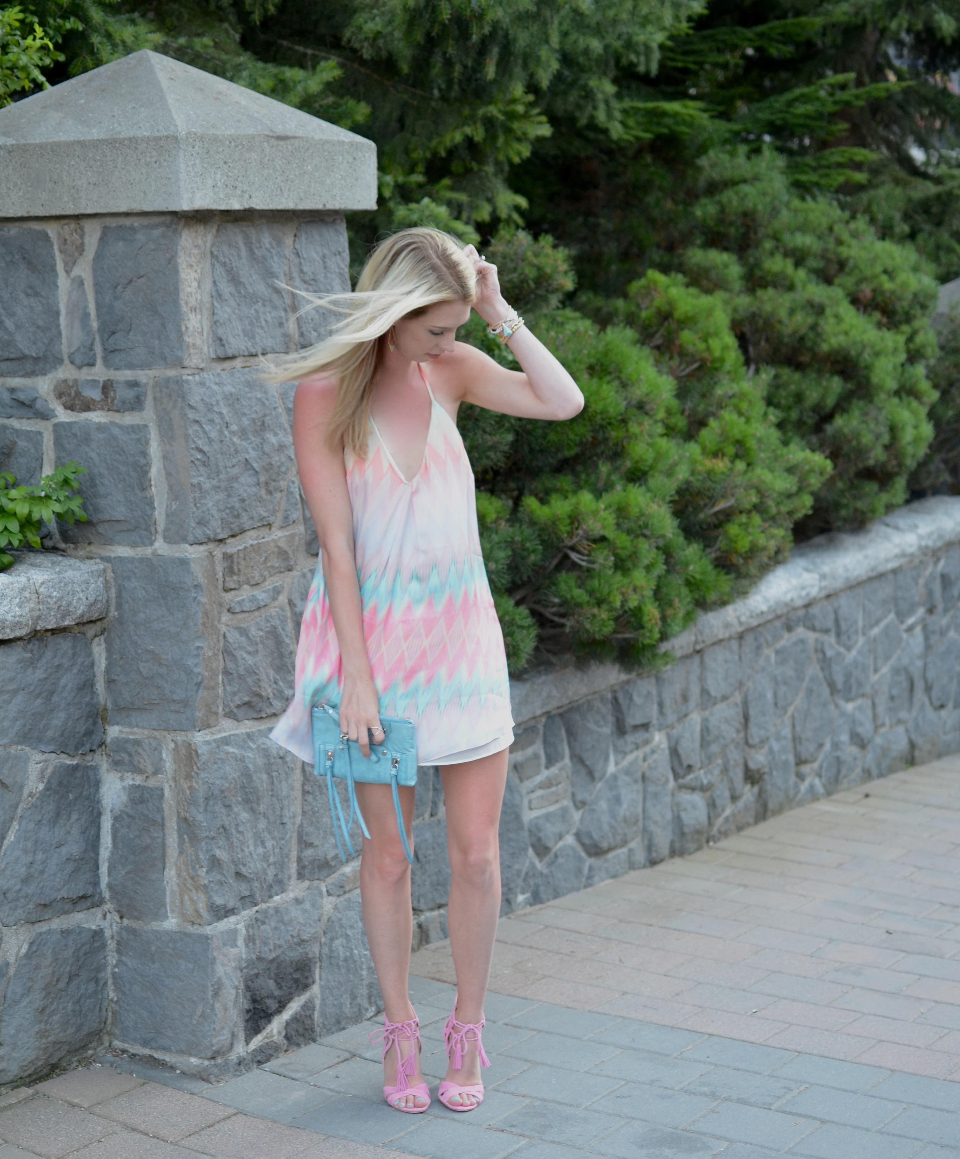 dress edit 1